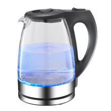 Electric Glass Water Kettle Sb-Gk01
