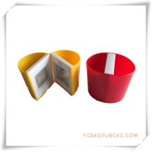 Promotional Gift for Pen Container Oi01006