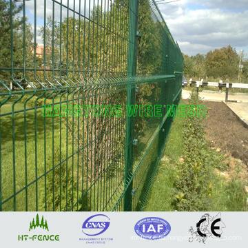 Cerca del acoplamiento de alambre (HT-W-001)