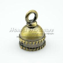 metal bag tassel accessories