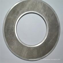 Qualitäts-Produkte-Fabrik-Preis-Edelstahl-Filter-Blätter