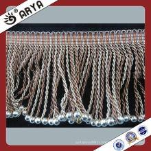 Brosse à ongles en forme de perles FRINGE HANDICRAFT Accessoires