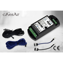 Bea price automatic door safety beam sensor