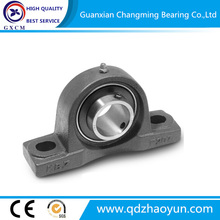 Hot Sale High Quality China Factory Pillow Block Bearing