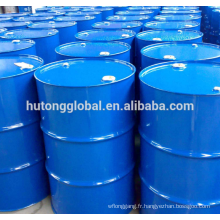99.9% vinyl acetate monomer (ethylene vinyl acetate)