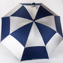 Corporate Gifts Umbrellas With UV protection For Sunlight