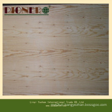 High Quality Fancy Plywood for Malaysian