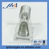 High quality reasonable price OEM custom precise cnc aluminium machining parts