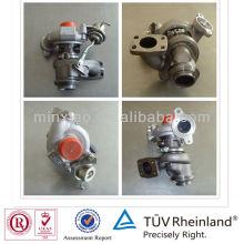Turbo TD025 49173-07504 0375N5