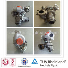 Turbocharger TD025 49173-07504 0375N5