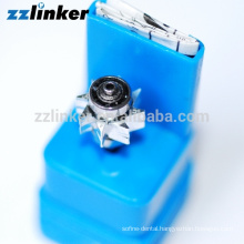 Cheap Dental Handpiece Cartridge Price