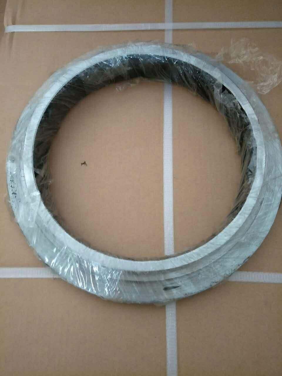 Sany Cutting Ring