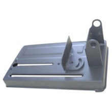 Custom Spring Steel Stamping Parts