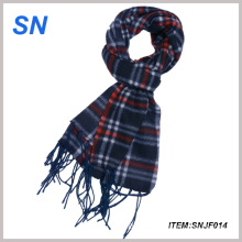Wholesale Hot Fashion Winter Scarf 2014