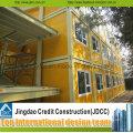 20ft und 40ft Multi Storey Container Büro