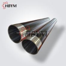 DN200 DN260 Cylindre hydraulique à pompe à béton Sany