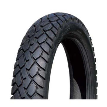 vintage motorcycle tire 300x18 motorcycle tire 100/90-17 3.00-18 motorcycle tire mrf