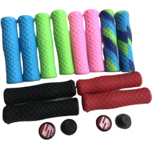 multi-master oscillating tool,fluorescent sports tools,soft silicone bike cover sports tool