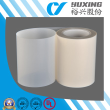 Insulation Polyester Pet Film with UL (CY30G)