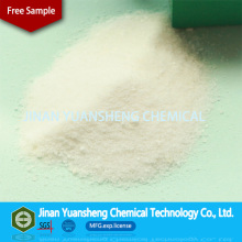 Chemical Additive Chelating Agent Gluconic Acid Sodium Salt Price
