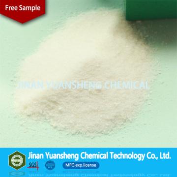 Prezzo di sale sodico di acido gluconico