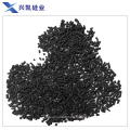 Activated carbon for nitrogen making machine