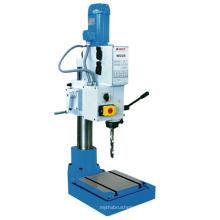 Drilling Machine WD25 Φ25 mm