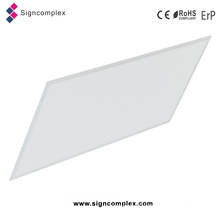 Shenzhen 2835SMD 600X1200mm 0-10V Dimmable LED Panel Light