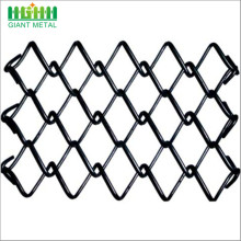 Used Galvanized Fence Chain Link Fence Designs
