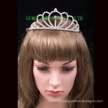 Wholesale Pageant Crowns And Tiaras