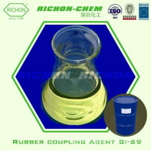 RICHON Rubber Chemical Coupling Agent Silane coupler KH-858 CAS No: 40372-72-3 Si-69