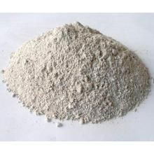 Industrial Grade white powder Activated Bleaching Earth