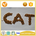 Оптовая кошка Food Fish Favour Cat Food Natural Oem Cat Food