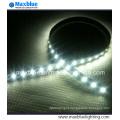 DC24V 2835 70LEDs/M Constant Current LED Strip Light
