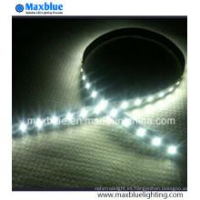 DC24V 2835 70LEDs / M Corriente Constante LED Strip Light