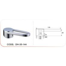 Chrome Plating Moen Single Handle Shower Faucet Repair