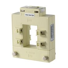 Transformateur de courant classe 1.0 à bas prix