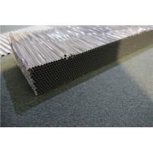 50mm Thick Aluminum Honeycomb Core