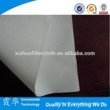 pp / polypropylene filter cloth for filter press