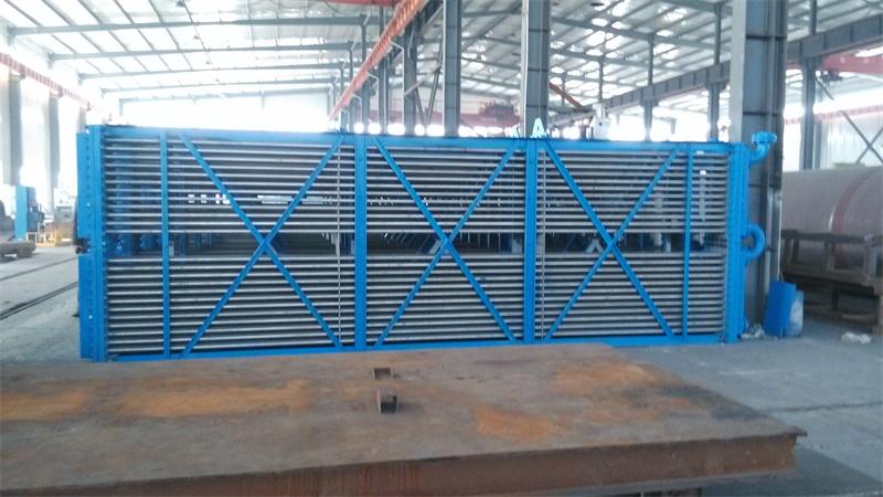 water condenser (1)
