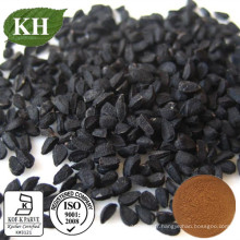 Extrait de graines de cumin noir 10: 1