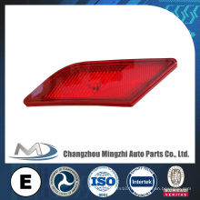 Phare antibrouillard lampe antibrouillard HC-B-32009