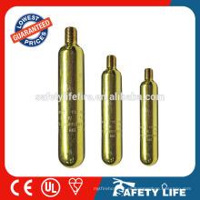 Cartucho de gas butano 8g / cartucho de gas butano co2 8g