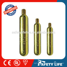 74g co2 cartridge / co2 gas cartridge
