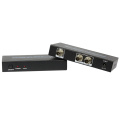1080P 3G/HD/SD-Sdi Splitter 1 X 2