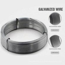 Новый дизайн ПВХ покрытием веревки с низкой ценой