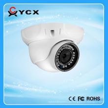 1080P CVI cámara con CVI DVR opcional, visión nocturna 20M, DVI CVI y cámara CVI