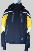 Men's Ski Jacket-1