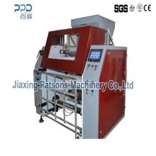 Fully Automatic Stretch Film Rewinding Machine Arw500ce