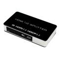 2 to 1 2.2HDCP HDMI Splitter